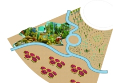 园林设计图片