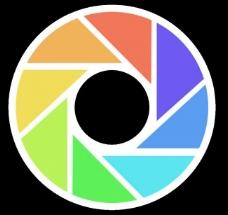 朋友圈logo图片