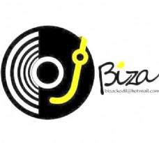 biza DJ