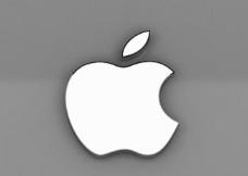 苹果标志图片