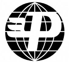 MTP logo设计欣赏 MTP下载标志设计欣赏