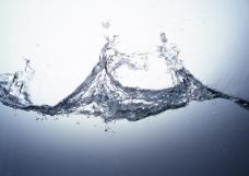 水背景图片  水  海  波浪