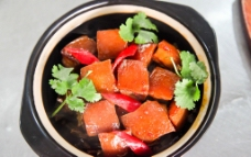 红烧肉图片