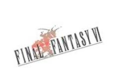 最终幻想VI