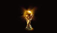 世界杯 大力神杯图片