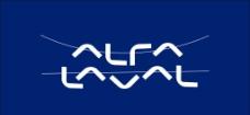 欧堡工业logo图片