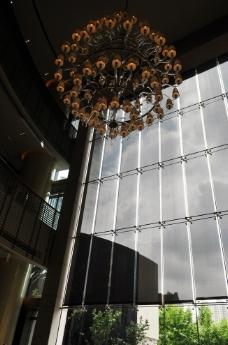 新天地郎廷酒店图片