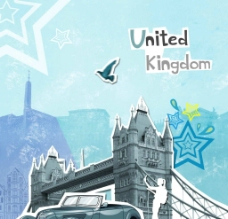 英國旅游圖片
