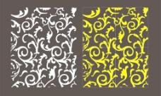 花纹 玻璃 装饰图片