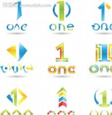 第一logo图标
