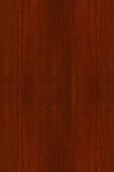 木纹 红橡图片