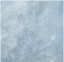 石材底纹图片