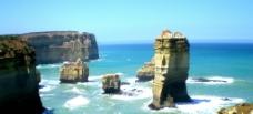 澳大利亚之旅图片