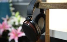 全球最贵耳机 奥菲斯图片