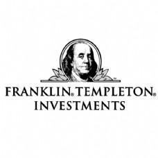 富兰克林邓普顿投资