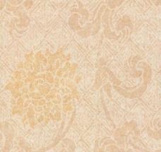 大理石花纹图片