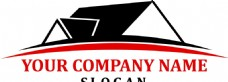logo图标 标志