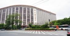 中国大酒店图片